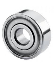 Stainless Steel Ball Bearings Metric